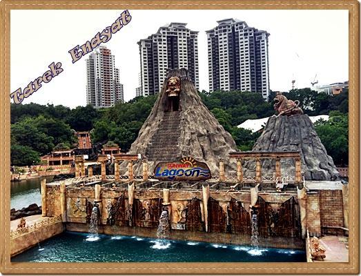 travel_photo_tours_1381929365_800.jpg
