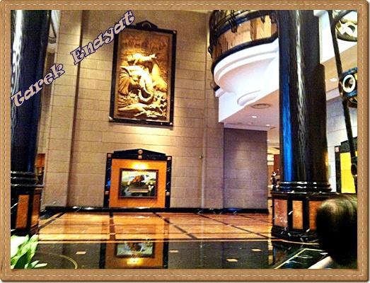 travel_photo_tours_1381929378_242.jpg