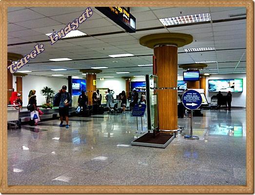 travel_photo_tours_1381929876_853.jpg