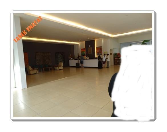 travel_photo_tours_1382004851_404.jpg