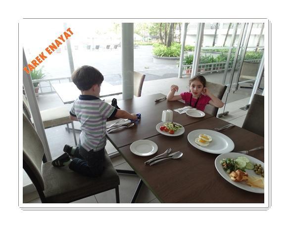 travel_photo_tours_1382004843_977.jpg