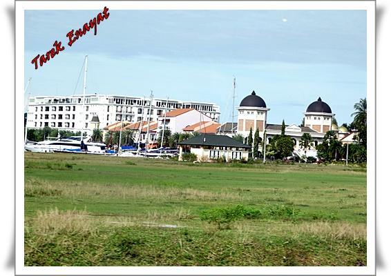 travel_photo_tours_1382004836_171.jpg