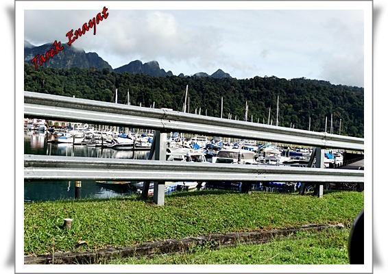 travel_photo_tours_1382004868_563.jpg