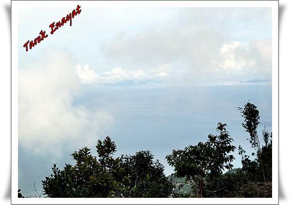 travel_photo_tours_1382005074_742.jpg