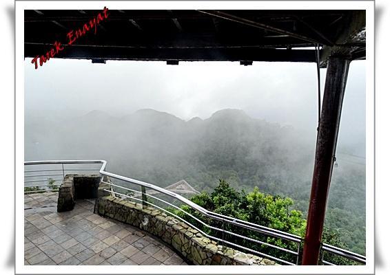 travel_photo_tours_1382005086_419.jpg