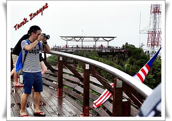 travel_photo_tours_1382005067_990.jpg