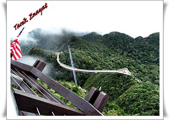 travel_photo_tours_1382005088_173.jpg