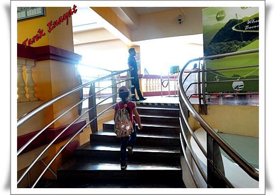 travel_photo_tours_1382005097_100.jpg