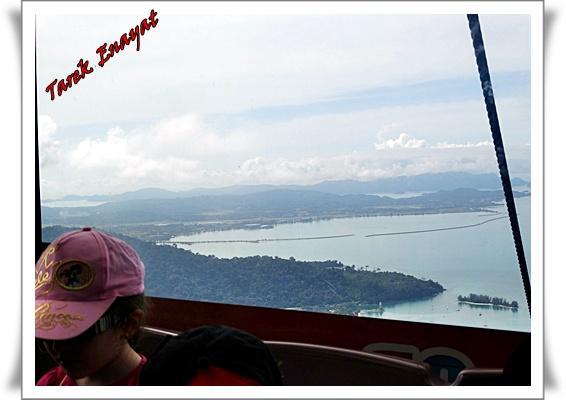 travel_photo_tours_1382005098_802.jpg