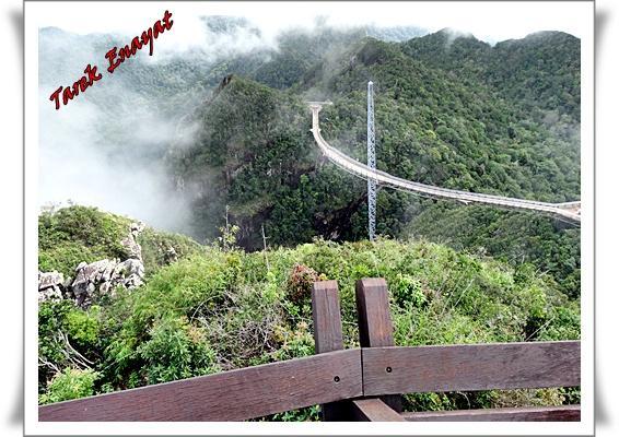 travel_photo_tours_1382005083_136.jpg