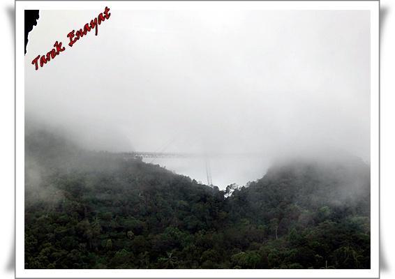 travel_photo_tours_1382005263_667.jpg