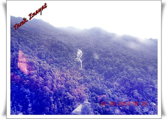 travel_photo_tours_1382005271_233.jpg