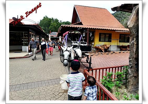travel_photo_tours_1382005260_576.jpg