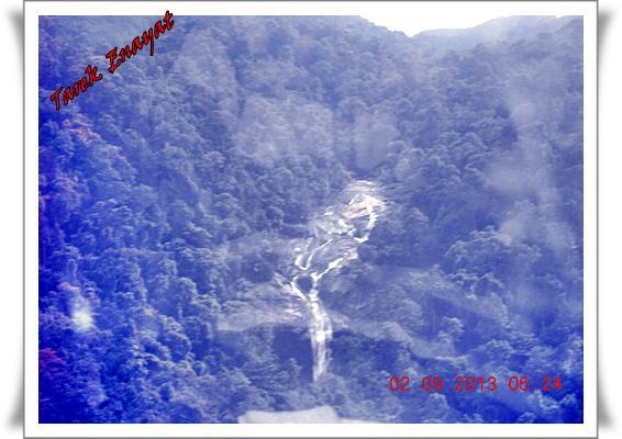 travel_photo_tours_1382005258_276.jpg