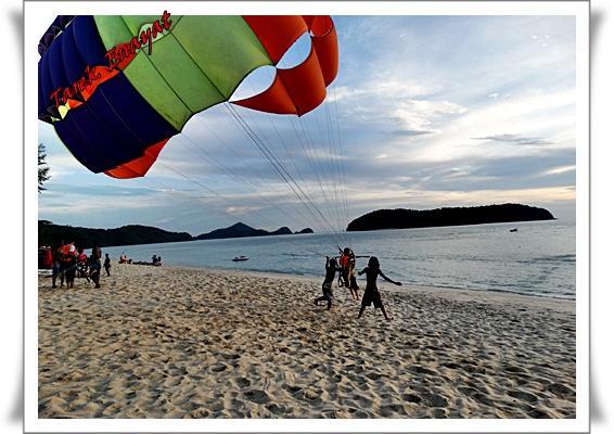 travel_photo_tours_1382005445_245.jpg