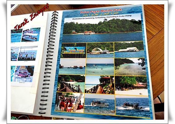 travel_photo_tours_1382005469_231.jpg