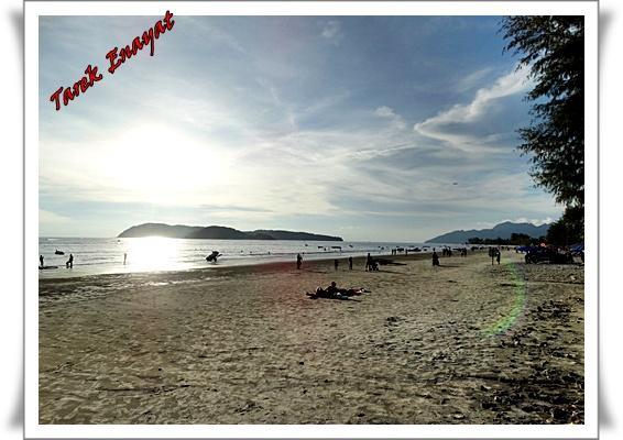 travel_photo_tours_1382005465_699.jpg