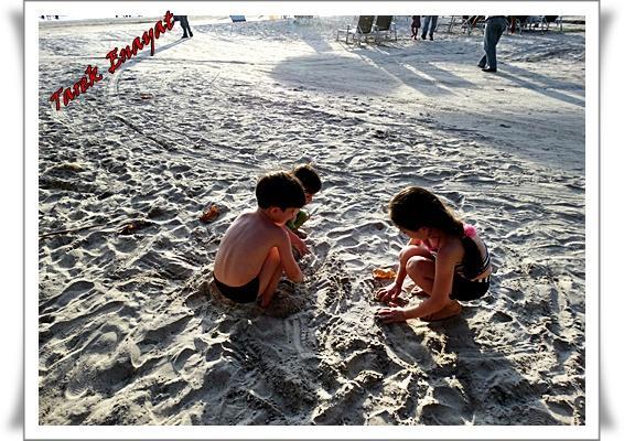 travel_photo_tours_1382005458_762.jpg