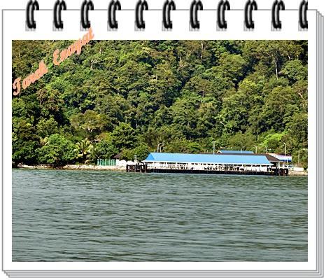 travel_photo_tours_1382005783_443.jpg