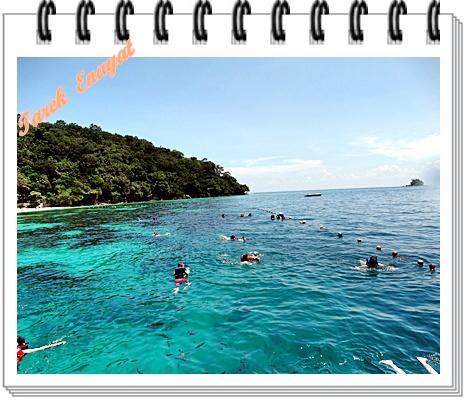travel_photo_tours_1382005768_366.jpg
