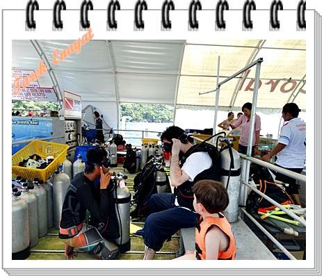 travel_photo_tours_1382005776_254.jpg