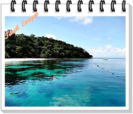 travel_photo_tours_1382005760_175.jpg