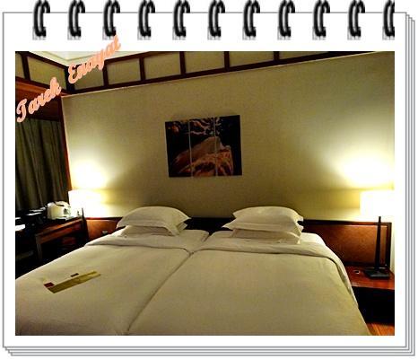 travel_photo_tours_1382005771_269.jpg