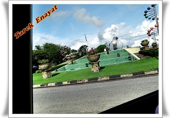travel_photo_tours_1382005978_975.jpg