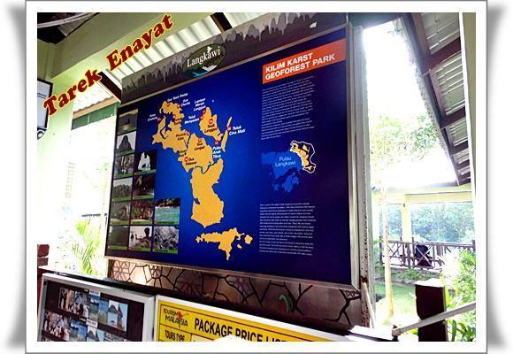 travel_photo_tours_1382005969_263.jpg
