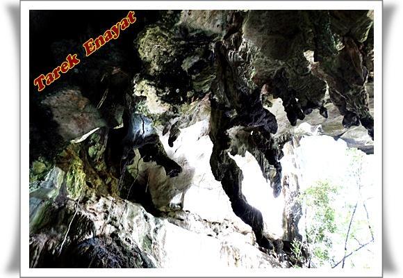 travel_photo_tours_1382005953_497.jpg