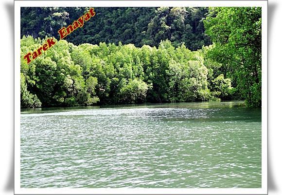 travel_photo_tours_1382006013_369.jpg