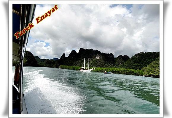travel_photo_tours_1382006005_505.jpg