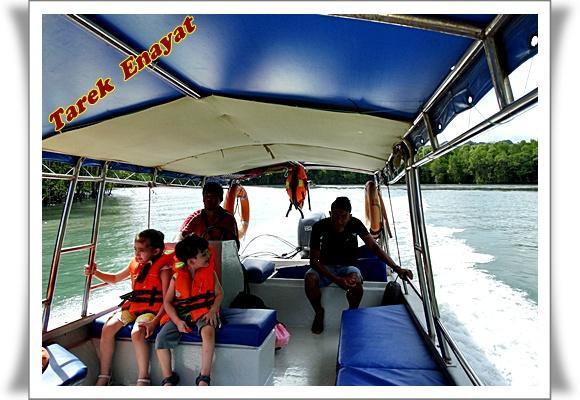 travel_photo_tours_1382005959_459.jpg
