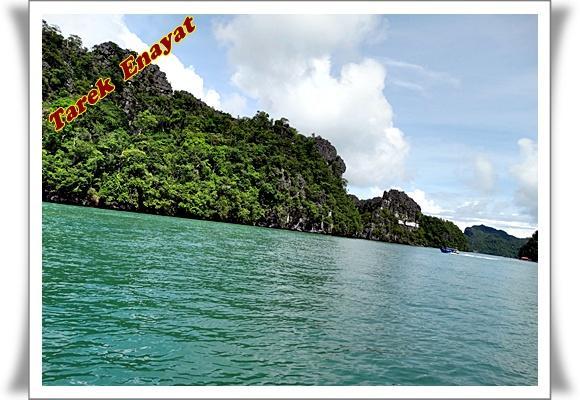 travel_photo_tours_1382005976_392.jpg