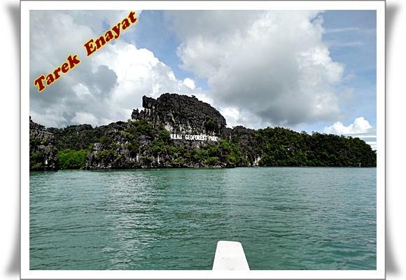 travel_photo_tours_1382006010_359.jpg