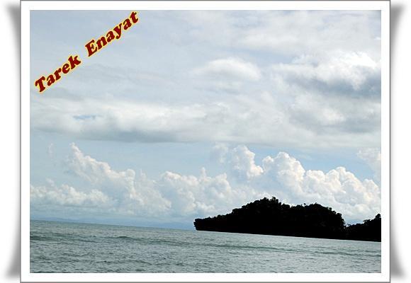 travel_photo_tours_1382005960_588.jpg