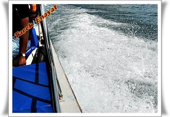 travel_photo_tours_1382005982_733.jpg
