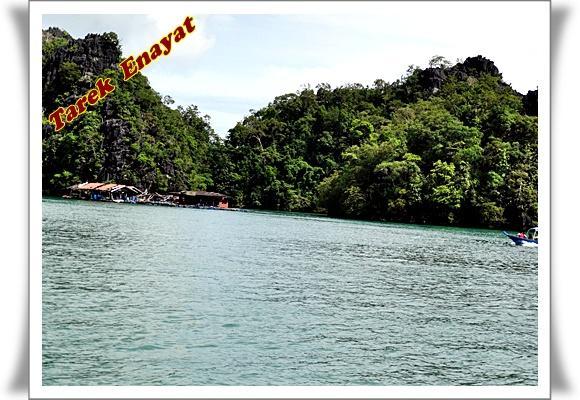 travel_photo_tours_1382005965_327.jpg