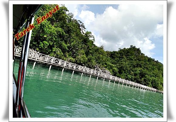 travel_photo_tours_1382006012_824.jpg