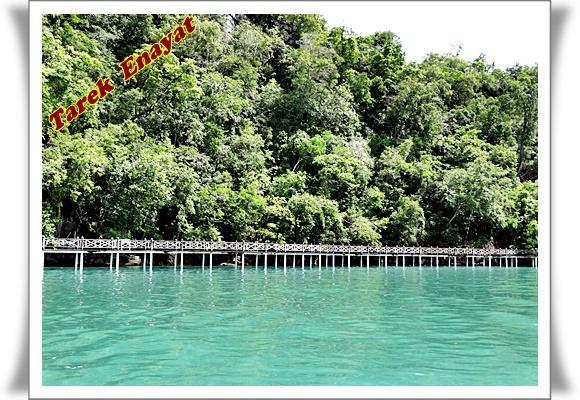 travel_photo_tours_1382005967_617.jpg