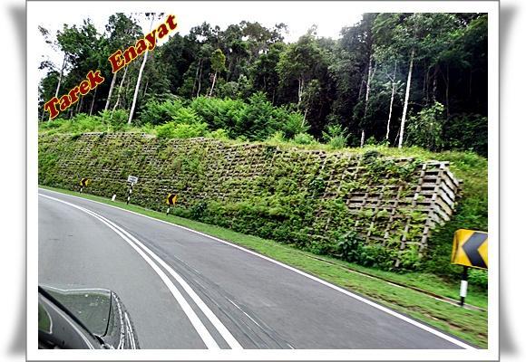 travel_photo_tours_1382005963_946.jpg