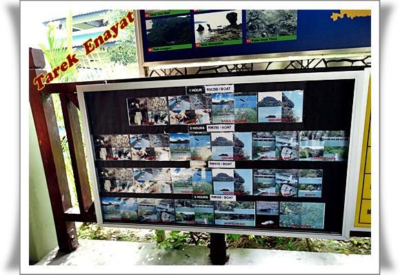travel_photo_tours_1382005987_167.jpg