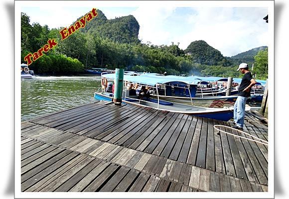 travel_photo_tours_1382005949_589.jpg