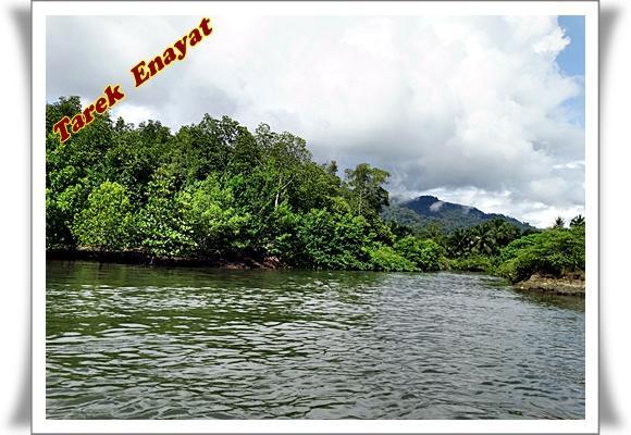 travel_photo_tours_1382006019_989.jpg