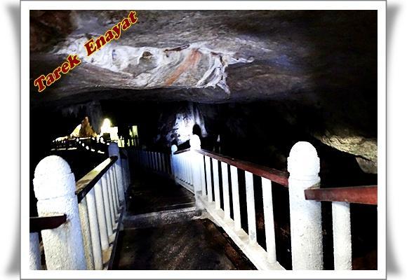 travel_photo_tours_1382005972_137.jpg