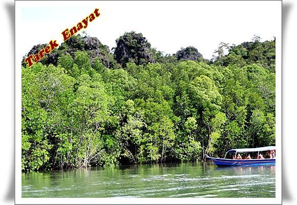 travel_photo_tours_1382005958_856.jpg