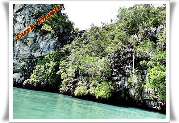 travel_photo_tours_1382005970_561.jpg