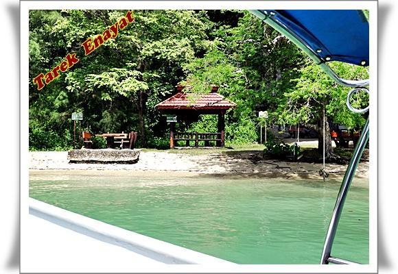 travel_photo_tours_1382005982_968.jpg