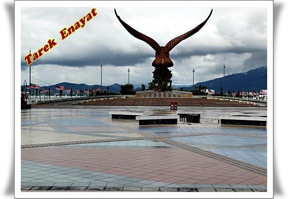 travel_photo_tours_1382006283_547.jpg