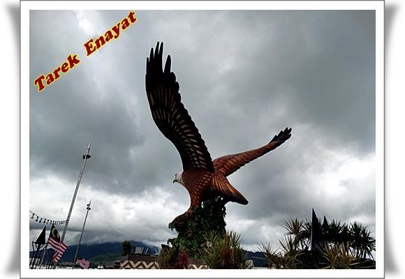 travel_photo_tours_1382006261_912.jpg